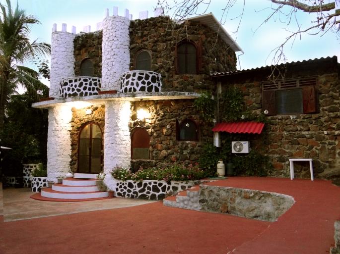 El-castillo-galapagos1